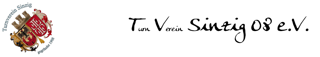 TV Sinzig 08 e.V.